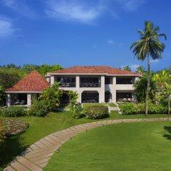 Отель The Leela Goa Индия, Гоа - 8 отзывов об отеле, цены и фото номеров - забронировать отель The Leela Goa онлайн