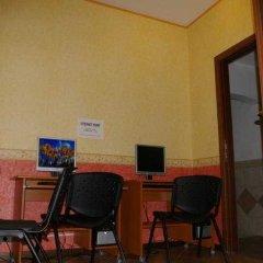Hotel Acropoli интерьер отеля фото 4