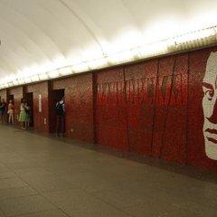 Гостиница Rentpiter Loft Nevsky 96 в Санкт-Петербурге отзывы, цены и фото номеров - забронировать гостиницу Rentpiter Loft Nevsky 96 онлайн Санкт-Петербург спортивное сооружение