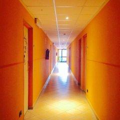 Отель Al Centro Италия, Вербания - отзывы, цены и фото номеров - забронировать отель Al Centro онлайн фото 3