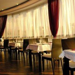 Отель Nork Residence Ереван питание фото 3