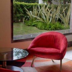 Radisson Blu Marina Hotel Connaught Place детские мероприятия