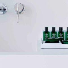 Отель SO/ Vienna ванная