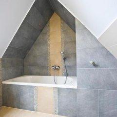 Отель Apartamenty Viva Tatry Польша, Закопане - отзывы, цены и фото номеров - забронировать отель Apartamenty Viva Tatry онлайн фото 14