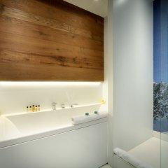 Hotel Pashmina Le Refuge ванная фото 2