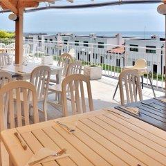 Отель White Lagoon - All Inclusive Болгария, Балчик - отзывы, цены и фото номеров - забронировать отель White Lagoon - All Inclusive онлайн фото 3