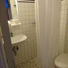 Отель City Hotel Nebo Дания, Копенгаген - - забронировать отель City Hotel Nebo, цены и фото номеров фото 20