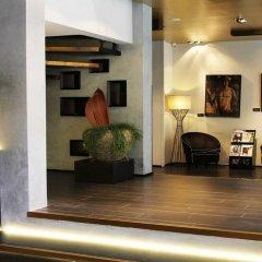 Отель Navona - Dimora Storica Италия, Рим - отзывы, цены и фото номеров - забронировать отель Navona - Dimora Storica онлайн интерьер отеля фото 3