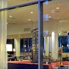 Отель Holiday Inn Helsinki West- Ruoholahti фото 16
