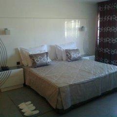 Отель Aparthotel Tropicana комната для гостей фото 4
