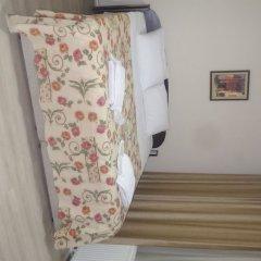 Paxx Istanbul Hotel & Hostel - Adults Only комната для гостей фото 5