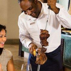 Отель Hyatt Zilara Rosehall Ямайка, Монтего-Бей - отзывы, цены и фото номеров - забронировать отель Hyatt Zilara Rosehall онлайн развлечения