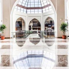 Отель Jasmine Palace Resort фото 7