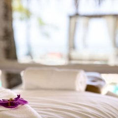 Отель Playabachata Resort - All Inclusive спа фото 2