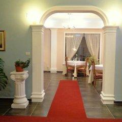 Отель Viktoria Албания, Тирана - отзывы, цены и фото номеров - забронировать отель Viktoria онлайн удобства в номере фото 2