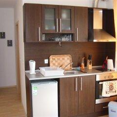 Отель Stella Polaris Holiday Complex Солнечный берег удобства в номере фото 2