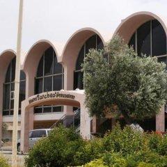 Seven Arches Hotel Израиль, Иерусалим - отзывы, цены и фото номеров - забронировать отель Seven Arches Hotel онлайн вид на фасад
