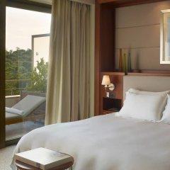Отель Arion Astir Palace Athens комната для гостей