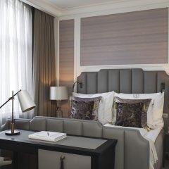 Отель Britannia фото 16