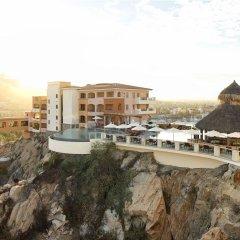 Отель The Ridge at Playa Grande Luxury Villas Мексика, Кабо-Сан-Лукас - отзывы, цены и фото номеров - забронировать отель The Ridge at Playa Grande Luxury Villas онлайн пляж