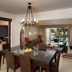 Отель Hard Rock Hotel & Casino Punta Cana All Inclusive Доминикана, Пунта Кана - 2 отзыва об отеле, цены и фото номеров - забронировать отель Hard Rock Hotel & Casino Punta Cana All Inclusive онлайн в номере