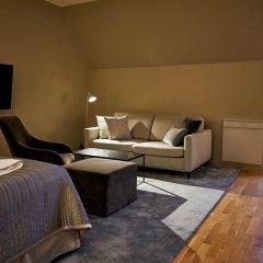 Отель Clarion Hotel Post Швеция, Гётеборг - отзывы, цены и фото номеров - забронировать отель Clarion Hotel Post онлайн фото 4
