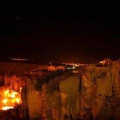 Kapadokya Ihlara Konaklari & Caves Турция, Гюзельюрт - отзывы, цены и фото номеров - забронировать отель Kapadokya Ihlara Konaklari & Caves онлайн фото 6