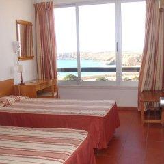 Отель Aparthotel Navigator комната для гостей фото 2