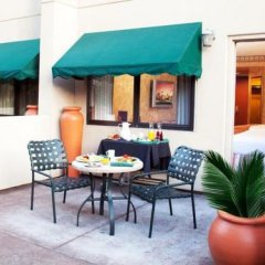 Отель Silver Sevens Hotel & Casino США, Лас-Вегас - отзывы, цены и фото номеров - забронировать отель Silver Sevens Hotel & Casino онлайн фото 7