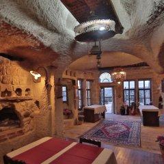 Urgup Evi Cave Hotel Ургуп фото 9