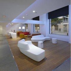 Отель Granada Five Senses Rooms & Suites интерьер отеля