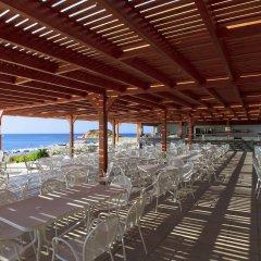 Отель Rodos Princess Beach Родос помещение для мероприятий