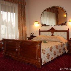 Отель Mats Польша, Познань - отзывы, цены и фото номеров - забронировать отель Mats онлайн удобства в номере