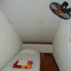 Отель Memories Homestay Хойан в номере