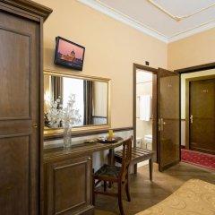Отель Marco Polo Италия, Рим - 4 отзыва об отеле, цены и фото номеров - забронировать отель Marco Polo онлайн в номере