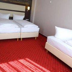 Отель PLAZA Inn Hamburg Moorfleet Германия, Гамбург - 1 отзыв об отеле, цены и фото номеров - забронировать отель PLAZA Inn Hamburg Moorfleet онлайн детские мероприятия фото 2