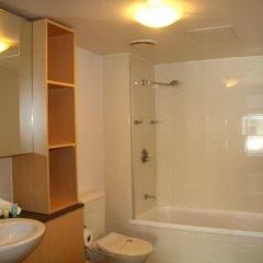 Апартаменты Fv4006 Apartments ванная