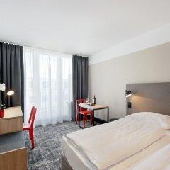 The Centerroom Hotel & Apartments Мюнхен комната для гостей фото 2