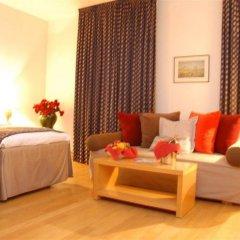 Le Palace Art Hotel комната для гостей фото 5