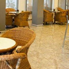 Hotel Villasegura Ориуэла фото 7