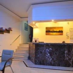 Апарт-отель Happy Homes интерьер отеля фото 2