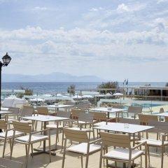 Отель Mayor Capo Di Corfu Сивота помещение для мероприятий