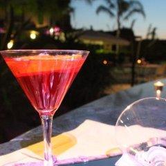 Отель Pompei Resort Италия, Помпеи - 1 отзыв об отеле, цены и фото номеров - забронировать отель Pompei Resort онлайн приотельная территория