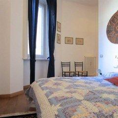 Отель Temporary House - Milan Cadorna комната для гостей фото 5