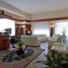 Hotel Fiore Фьюджи фото 3