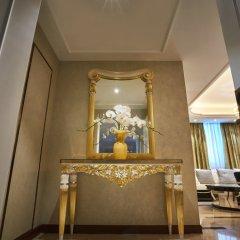 Отель Windsor Plaza Hotel Вьетнам, Хошимин - 1 отзыв об отеле, цены и фото номеров - забронировать отель Windsor Plaza Hotel онлайн удобства в номере фото 2