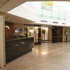Отель Crystal Springs Beach Протарас интерьер отеля фото 2