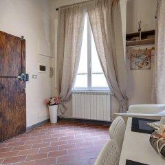 Отель Home Sharing Duomo Флоренция комната для гостей фото 6