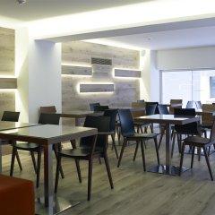 Отель Best Western Amazon Hotel Греция, Афины - 3 отзыва об отеле, цены и фото номеров - забронировать отель Best Western Amazon Hotel онлайн питание