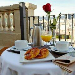 Отель HCC Taber Испания, Барселона - 1 отзыв об отеле, цены и фото номеров - забронировать отель HCC Taber онлайн в номере